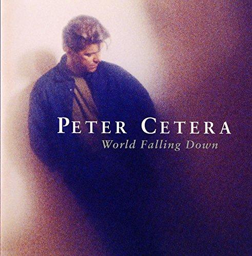 Peter Cetera - Top 100 Hits Of 1988 - Zortam Music