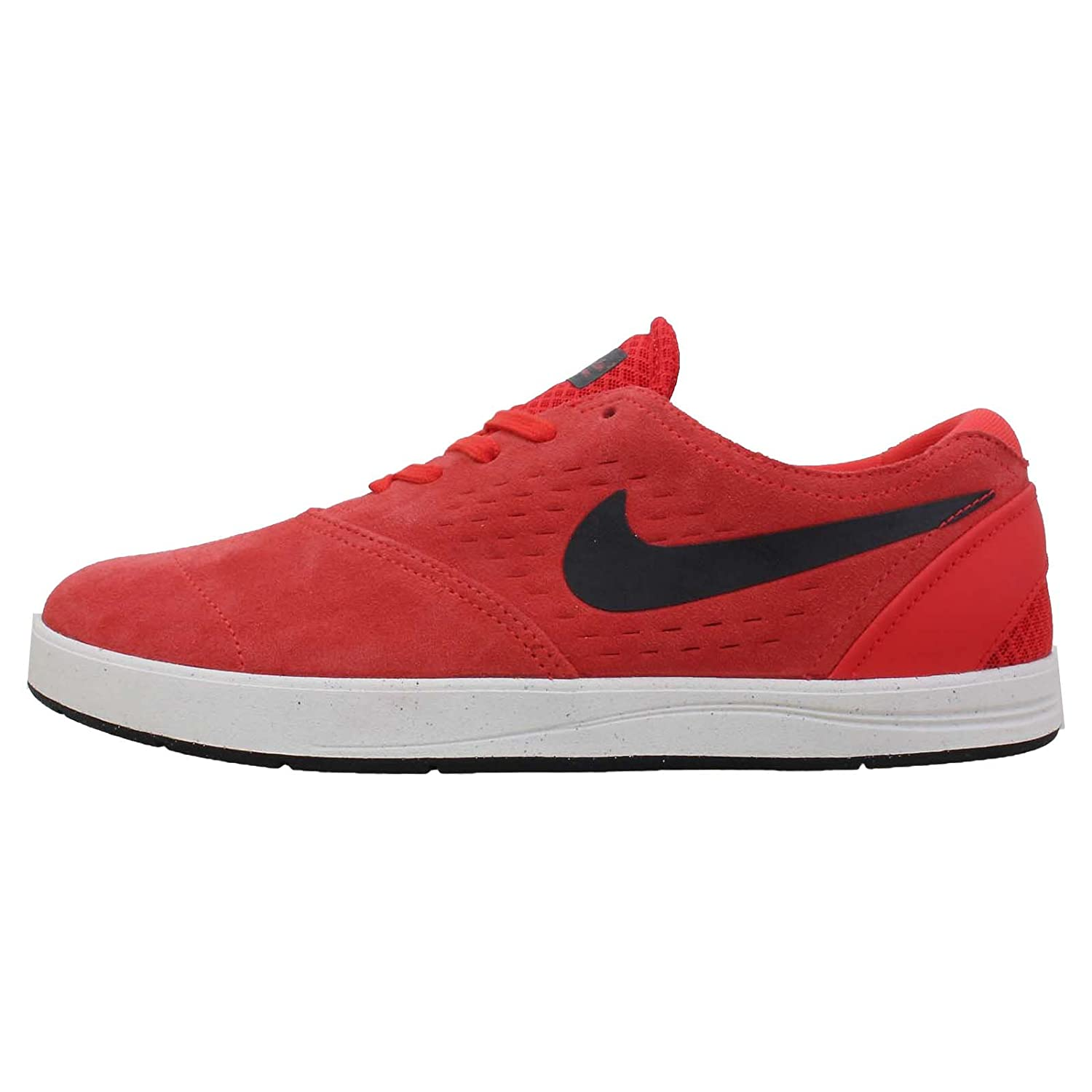 100% authentic f4109 b6ea9 Nike Mens Koston Koston Koston 2 Anthracite Summit-bianca-Volt Leather scarpe  da ginnastica 12 B00TPI1E6M 6 D(M) US Light Crimson nero Crystal Mint ...
