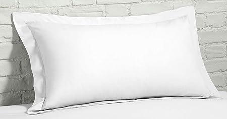 LinenZone - Sábana Bajera Ajustable de algodón Egipcio de 400 ...