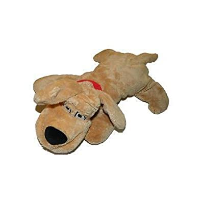 "Kohl's Cares for Kids, Plush Are You My Mother? 15"" DOG Doll Toy: Toys & Games"