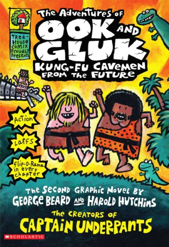 the-adventures-of-ook-and-gluk-kung-fu-cavemen-from-the-future-captain-underpants