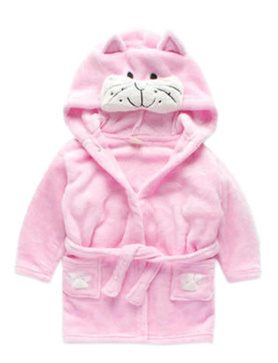 最新作の Betusline Pajamas SLEEPWEAR ベビーガールズ 2 Betusline 2 Years/Height 31.5\ SLEEPWEAR 猫 B01M29NVQI, ウエスタンブーツカンパニー:68121640 --- a0267596.xsph.ru