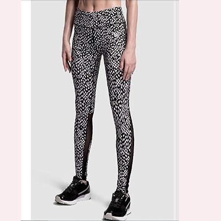 Asnvvbhz Pantalones de Yoga Pantalones de Yoga para Mujeres ...