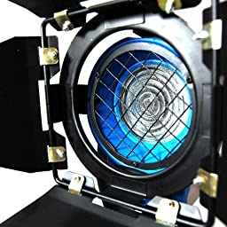 LimoStudio 4000 Watt Photo