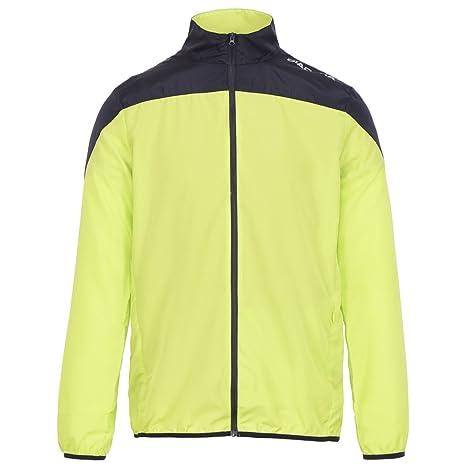 Diadora Giacca Running Uomo X Run Jacket 171318 70317
