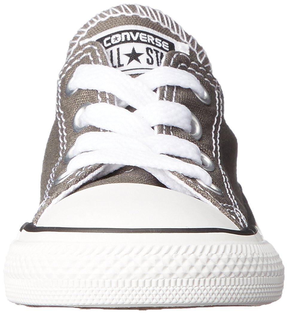 CONVERSE Designer Chucks Schuhe - ALL STAR - - -  6052ef