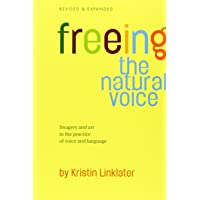 Linklater, K: Freeing the Natural Voice