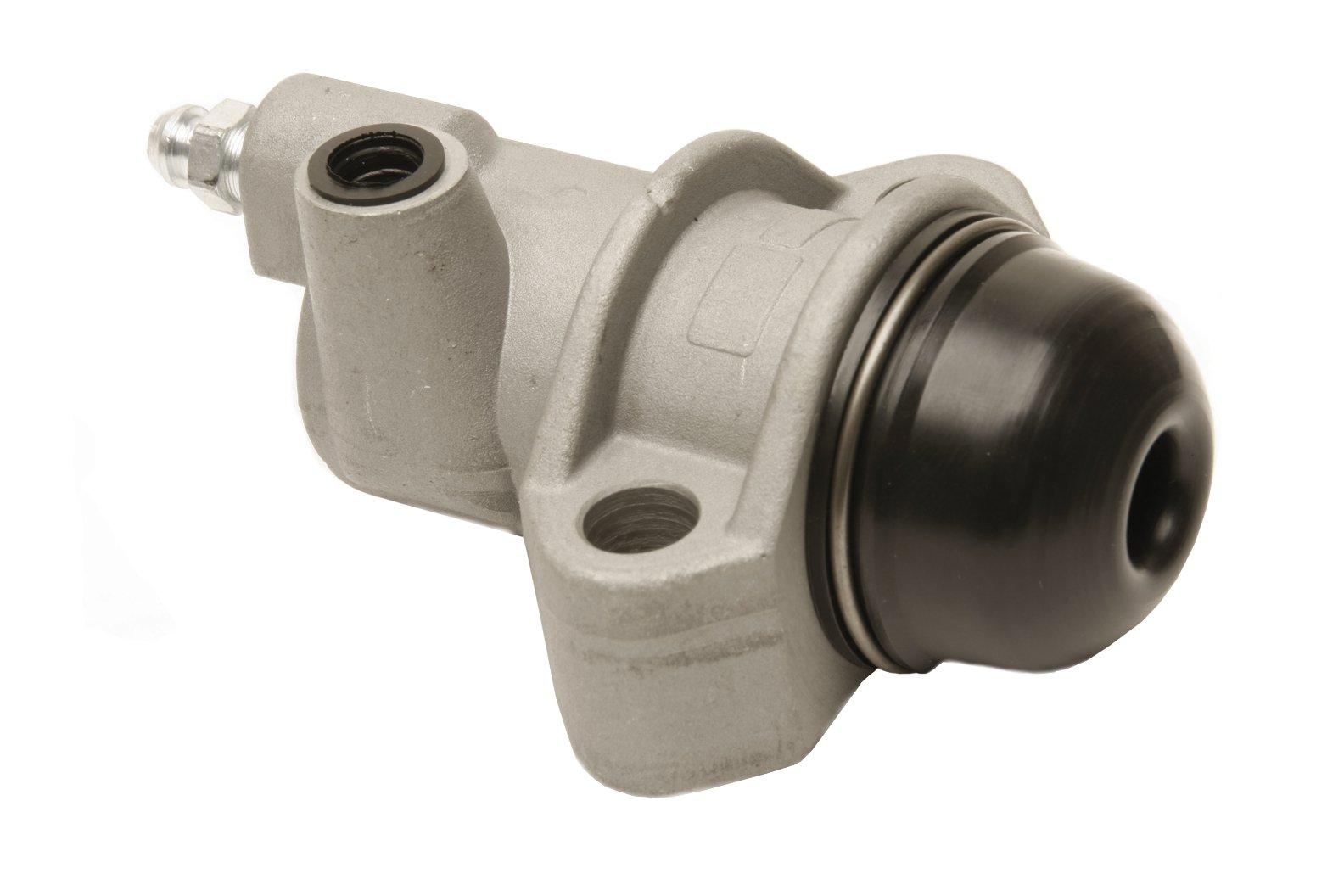 URO Parts GSY106 Clutch Slave Cylinder