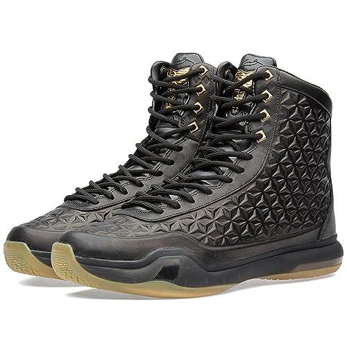 Nike Kobe X Elite EXT QS, Zapatillas de Baloncesto para Hombre ...