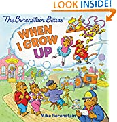 9-the-berenstain-bears-when-i-grow-up