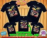 Disney Cars birthday shirt, Cars birthday tshirt, Cars theme party shirts, Cars family shirts, Cars matching shirts