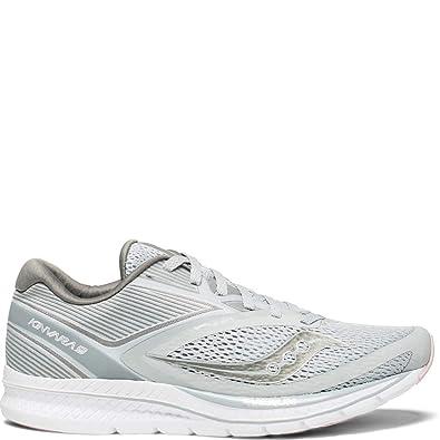 Saucony Womens Kinvara 9 Running Shoes: Amazon.ca: Shoes
