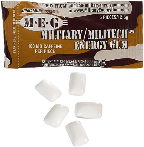 MEG Kava Root Powder
