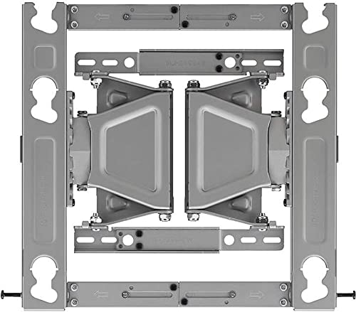 LG OLW480B Slim Wall Mount for 2019 LG TV s Only