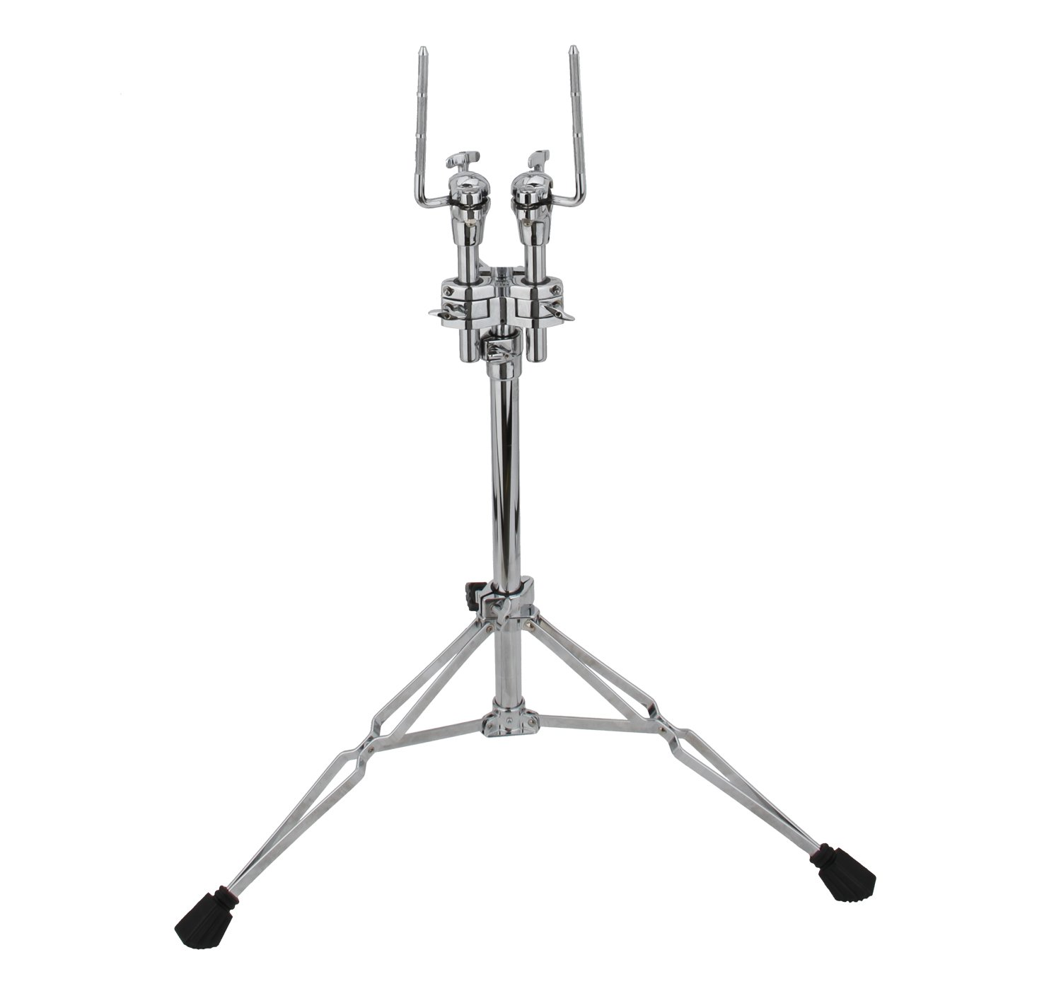 Taye Drums TTS6000 Tom Tom Stand