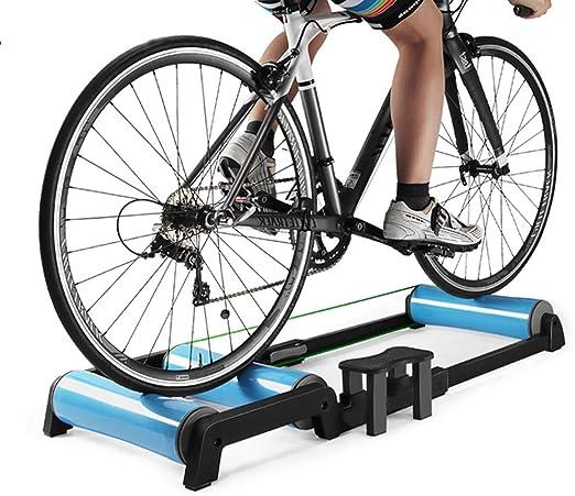 Bicicleta Resistencia Entrenadores Bicicleta de interior Bicicleta ...