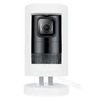 Amazon.com: Funda protectora de silicona compatible con ...