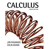 Calculus - Standalone book