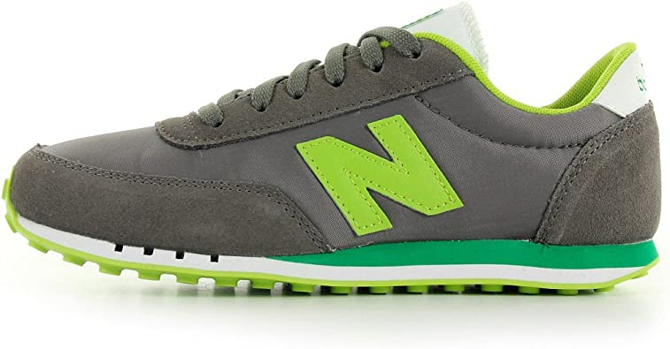basket taille 35 new balance