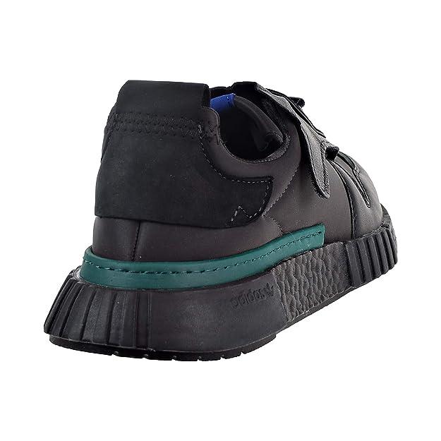 hot sale online 3dbeb 3fe34 Amazon.com  adidas Mens Futurepacer Boost Sneaker  Shoes