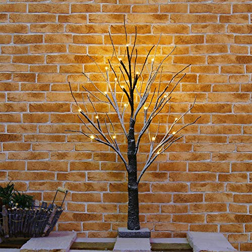 Christmas Tree Led Light Tester in US - 5