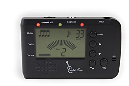 Tanbi Music Tan-4005 product image 1