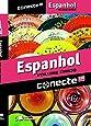 Conecte. Espanhol - Volume Único