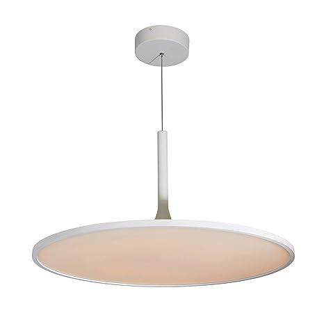 Lighting Chandelier Modern Disco con LED Vonn vmc31820sw WQCrexdBoE