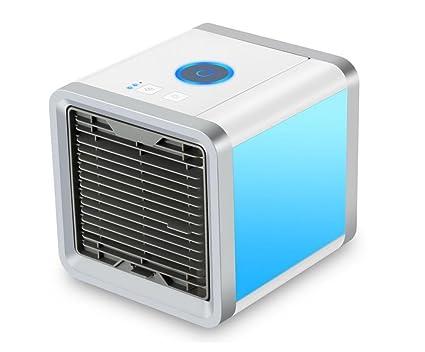 Kimsai condizionatore d aria portatile in mini usb personal