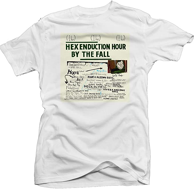 Vox - Camisa - para niño Blanco blanco: Amazon.es: Ropa y accesorios