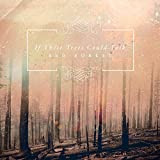 Red Forest by If These Trees Could Talk (2015-08-03)