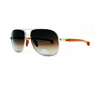 e055e2cb9d Image Unavailable. Image not available for. Colour  LACOSTE Sunglasses  L115S 714