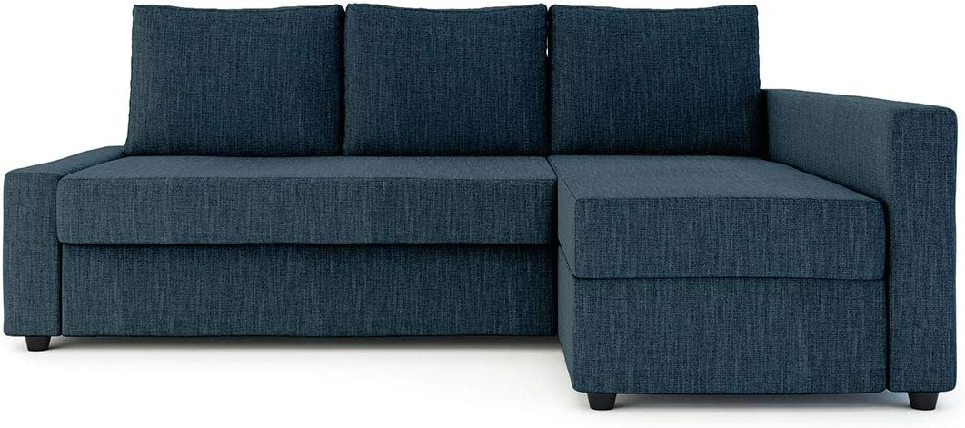 fitted sectional couch covers