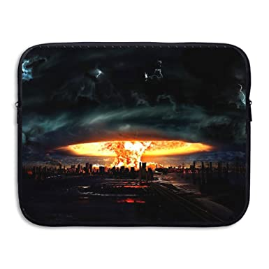 Amazon Com Business Briefcase Sleeve 3d Wallpapers For Desktop