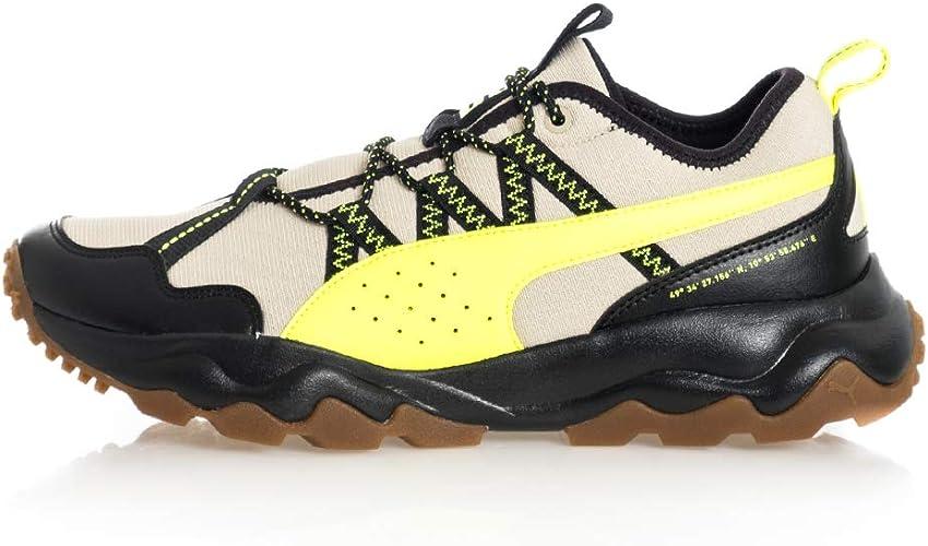 PUMA Erupt TRL WNS, Zapatillas de Running para Mujer: Amazon.es ...