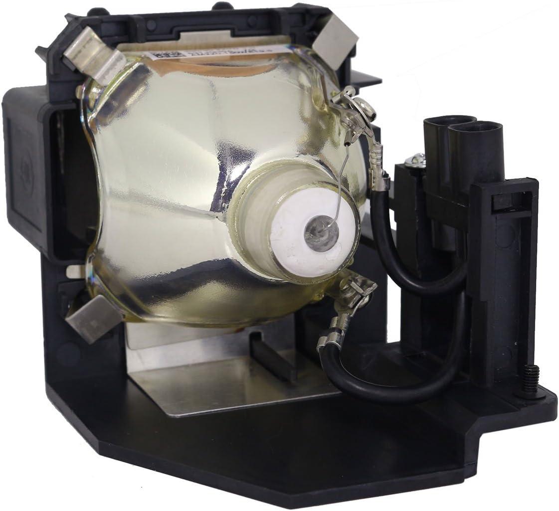 Original Philips Bulb Lytio Premium for NEC NP07LP Projector Lamp 60002447
