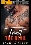 Trust The Devil (The Devil's Riders Book 3) (English Edition)
