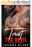 Trust The Devil (The Devil's Riders Book 3)