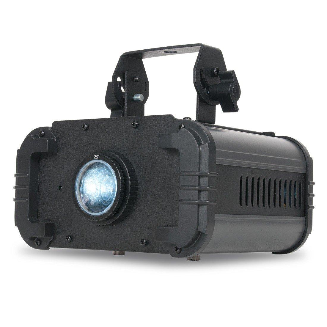 ADJ Products IKON IR 80W WH LED, INCLUDE IR REMOTE