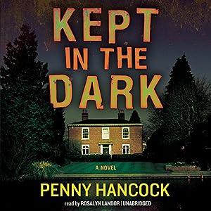 Kept in the Dark Audiobook