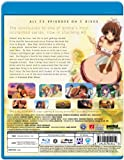 Clannad: After Story - Season 2 [Blu-ray]