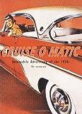 Cruise O Matic, Yasutoshi Ikuta, 0811827771