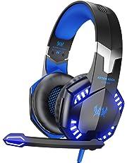 Auriculares Con Micr 243 Fono Para Xbox One Amazon Es