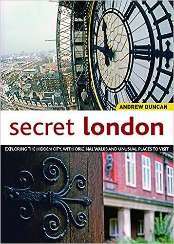 Resultado de imagen de Secret London andrew