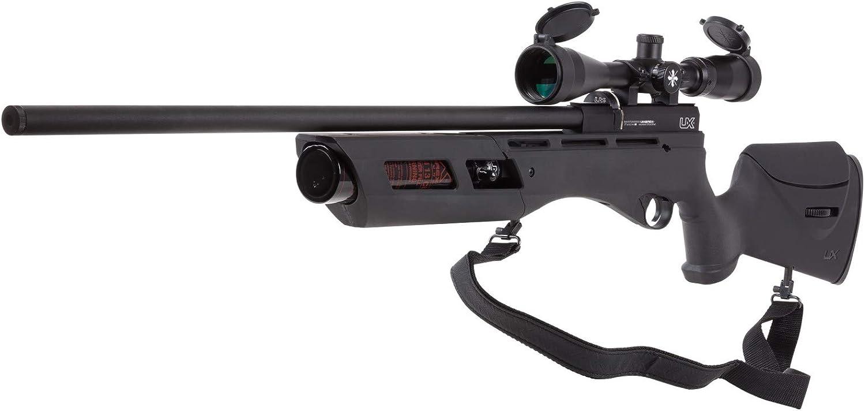 Umarex Gaunlet Air Rifle