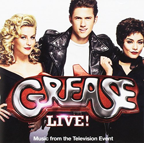 grease-live-music-from-the-tv-event