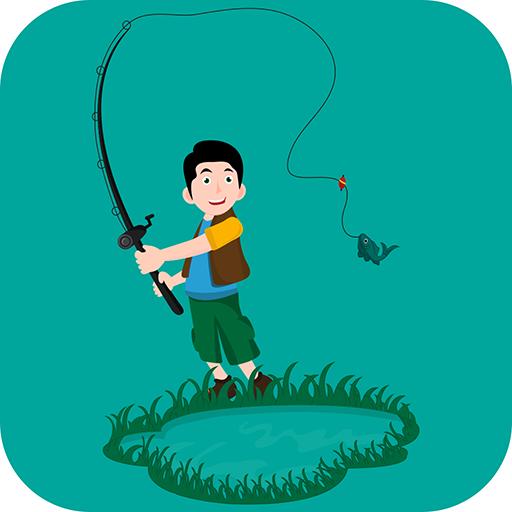 (Fishing Knots)