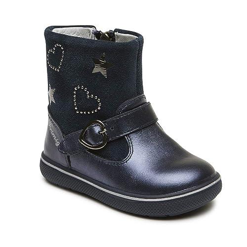 Boots Primigi Girls Boots
