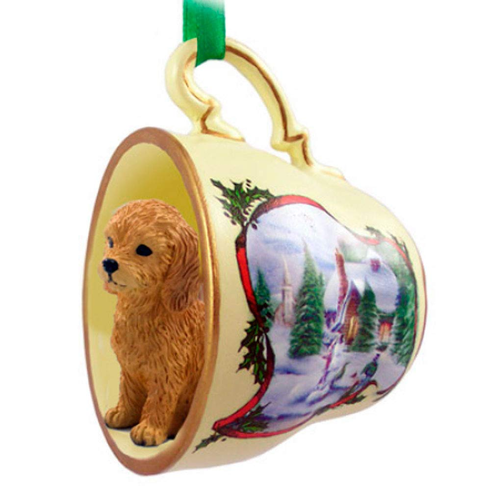 Goldendoodle-Christmas-Ornament-Teacup