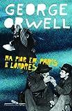 George Orwell (Autor)(8)Comprar novo: R$ 49,90R$ 39,9012 usados ou novosa partir deR$ 22,00